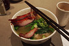 BBQ Pork Wonton Noodle Soup (cptse) Tags: oaklandchinatown ocvbphoto2011