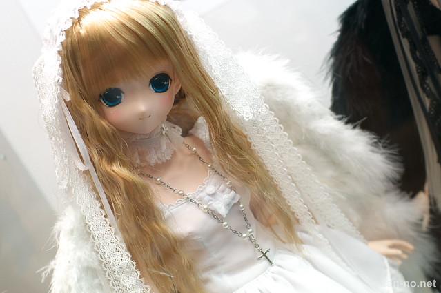 DollShow31-DSC_3426