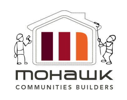 MCB.Logo.VyPham