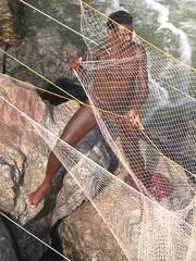 IMG_1949 (xsalto) Tags: river cascades kaveri inde