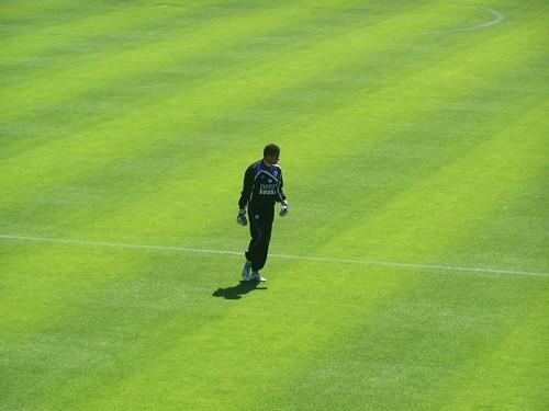 5676969864 57f09453d7 ADO Den Haag   FC Groningen 2 4, 1 mei 2011
