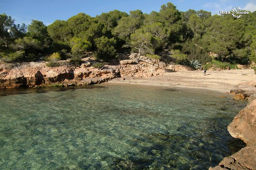 Cala-Gracioneta-Ibiza-1