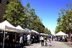 Friday Farmers Market (chubbypandababy) Tags: ocvbphoto2011