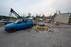 Cleveland, Tennessee Tornado Destruction (scotteisenphotography) Tags: county aftermath tennessee destruction cleveland bradley damage tornados tornado tornadoe tornadoes scotteisenphotography