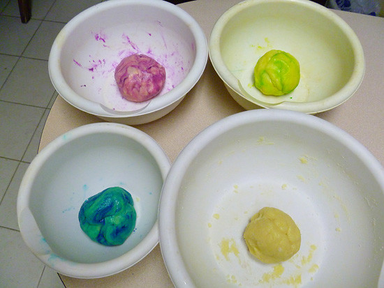 04 April 27 - 04 Inedible but Cute Easter balls (5)