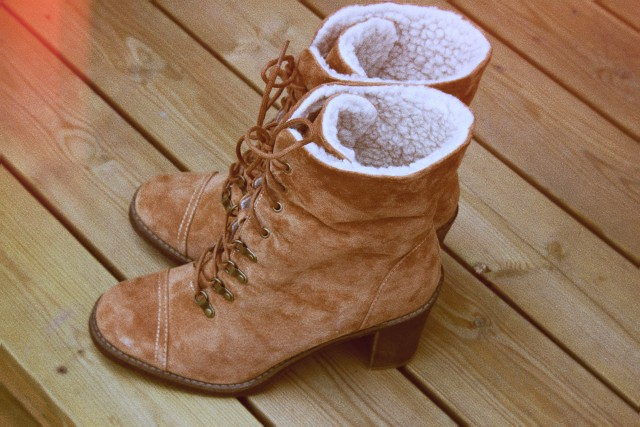 kengät2_effected