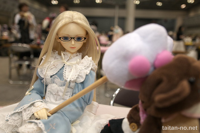DollsParty25-DSC_2885