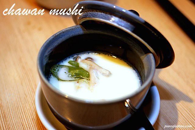 chawan mushi