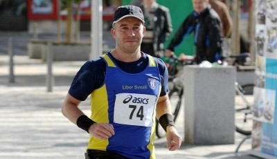 Běžci z Moravy pojedou na ultra závod do Polska