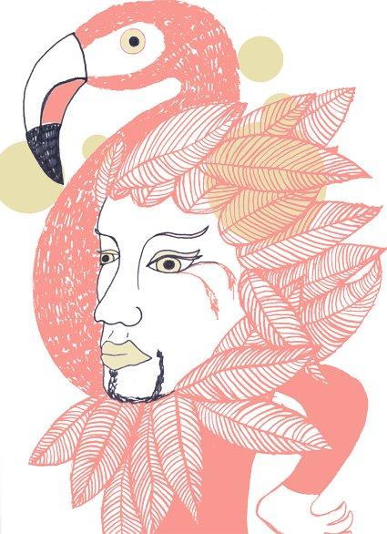 call: queerfeministischer taschenkalender 2012