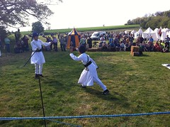 Towton Gatka Display 17-04-11 (4)