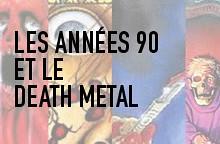 artdeathmetal
