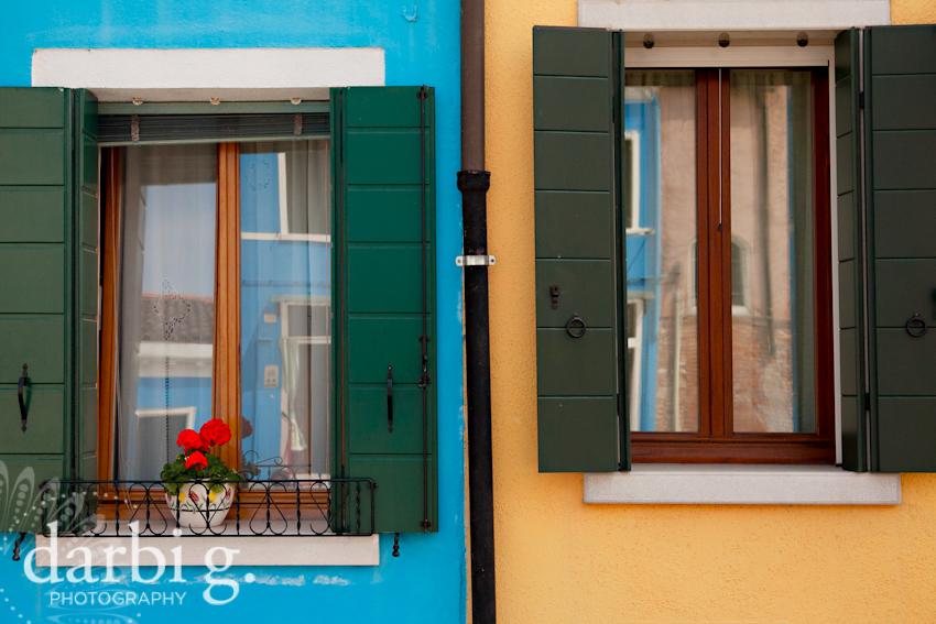 Darbi G Photography-2011-Venice photos-540