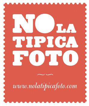 nolatipicafoto