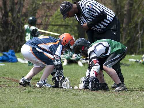 04-30-11 Fox Valley vs Wheaton - 49 by The Shutterbug Eye™
