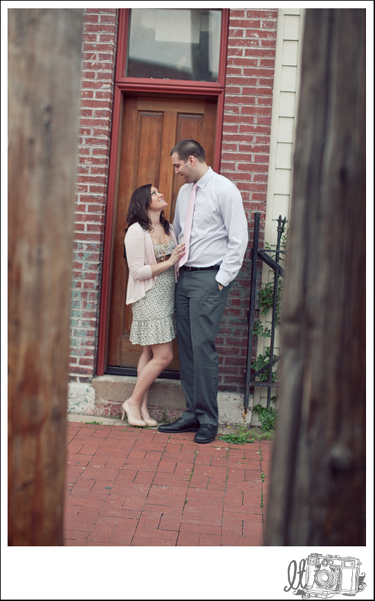 j+j_engagement photography_blog_11
