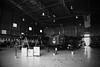 "B-24 ""Ol '927"" (ZnE's Dad) Tags: b24 cavanaughflightmuseum ol927"