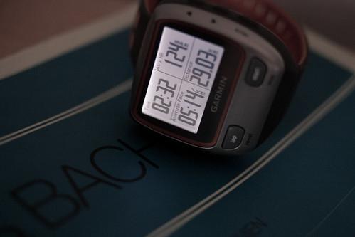 29.03km 152min H124 ave5:14