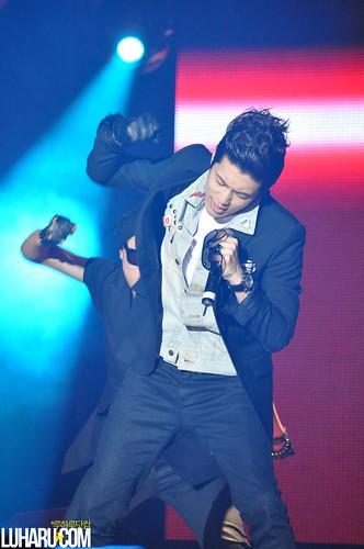 Asian Music Festival 2011 270