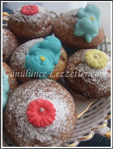 çilekli muffin2
