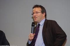 Martin Hirsh