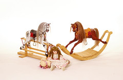 **NEW** Half size traditional rocking horse plan 105 (The Rocking Horse Shop) Tags: rockinghorse rockinghorses hobbyhorses traditionalwoodentoys rockinghorseplans antiquerockinghorses makeyourownrockinghorse traditionalwoodenrockinghorses rockinghorseaccessories rockinghorserestoration rockinghorserenovation traditionalrockinghorse