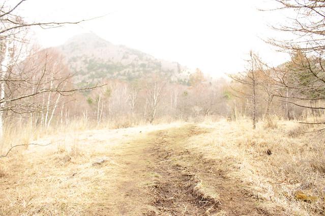 乾徳山_22