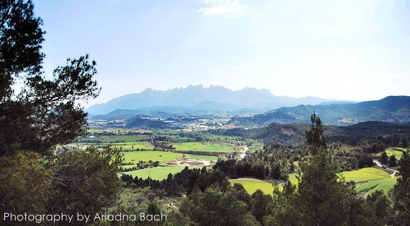 2011-04-17 Manresa-Castellgali-Manresa 16km (52)