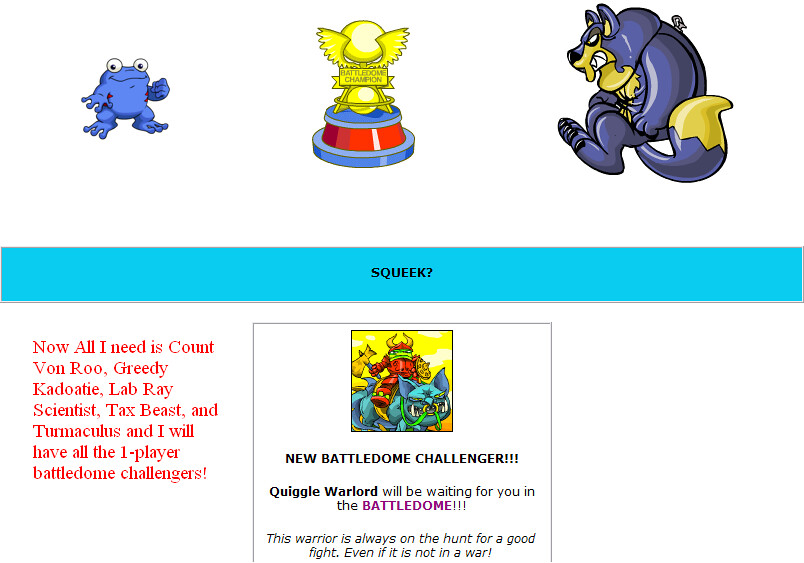 how to get a draik egg on neopets