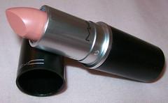 hue lipstick