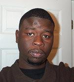 Abdoulaye Salam Fall createur et PDG de SENEWEB.com