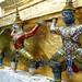 Bangkok- Grand Palace 22