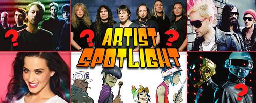 ARTISTSPOTLIGHTPOLL_en