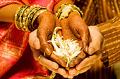 Online Matrimonial Ad Booking - releaseMyAd