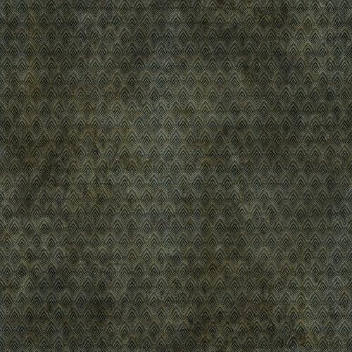 wallpaper patterns photoshop. Wallpaper Pattern Part 6 8