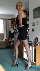 Cd 16 013 (Dee Daniels) Tags: crossdressers tvchix ukcds