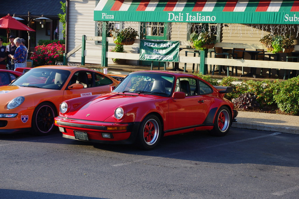 Great Falls Cars And Coffee Frequent Updates Now