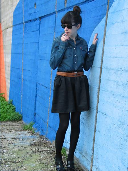 blue_wall2