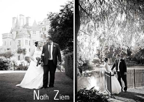 photos_couple_chateau_ravalets_manche