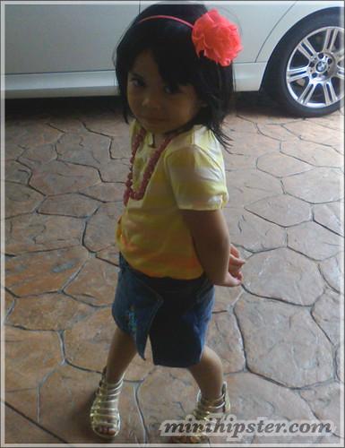 SITI... MiniHipster.com: kids street fashion (mini hipster .com)