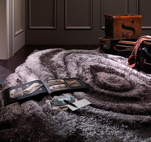 3d-area-rugs-carpet-terra-stepevi-2