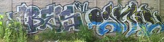ABELS OGNIL (zudokato) Tags: street art by painting graffiti texas lingo houston dts lc abels rtl gy abn