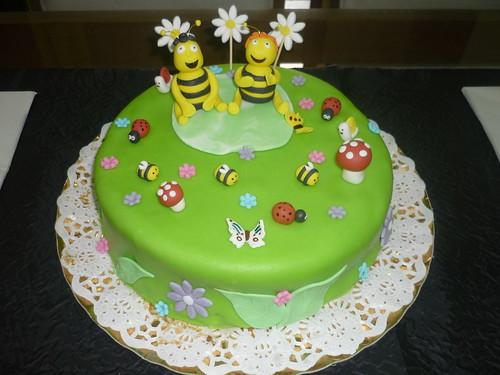 festas aniversario jardim zoologico maia:publicado por funnycakes às 09:59