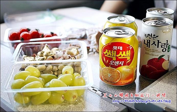 14 泰勳媽媽準備的愛心早餐