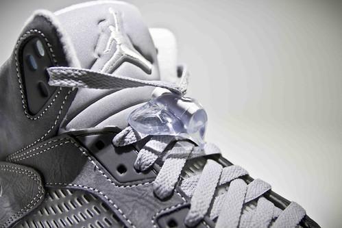 Nike Air Jordan 5 Wolf Grey_5