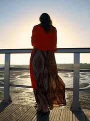 Huelva 2 (xotico) Tags: costa luz huelva elrompido rompido andalucia espana xotico xoticosphotos