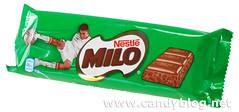 Nestle Milo Bar