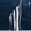 Paint Wall Escape (sebistaen) Tags: white abstract black wall paint flickr 500px sebistaen