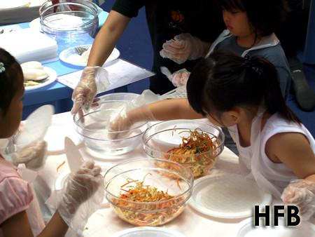 White Sands Little Chef Workshops by Tasty Funz (6)