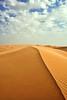 The desert (TARIQ-M) Tags: sky cloud texture landscape sand waves desert dunes riyadh saudiarabia بر الصحراء canonefs1855 blowingsand الرياض سماء غيوم صحراء رمال غيم سحب رمل طعس المملكةالعربيةالسعودية canon400d الرمل خطوط نفود الرمال كثبان تموجات تموج mygearandme mygearandmepremium blinkagain نفد bestofblinkwinner bestofblinkwinners تطايرالرمل
